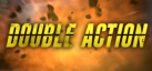 Double Action: Boogaloo achievements