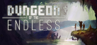 Dungeon of the Endless achievements