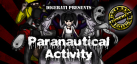 Paranautical Activity: Deluxe Atonement Edition achievements