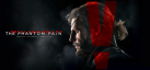 Metal Gear Solid V: The Phantom Pain achievements