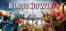 Blood Bowl 2 achievements