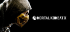 Mortal Kombat X achievements