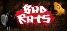 Bad Rats: the Rats' Revenge achievements