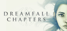 Dreamfall Chapters achievements