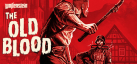 Wolfenstein: The Old Blood (DE)