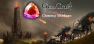 GemCraft - Chasing Shadows achievements