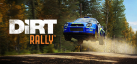 DiRT Rally achievements