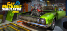 Car Mechanic Simulator 2015 achievements