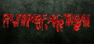 Putrefaction achievements
