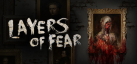 Layers of Fear achievements