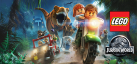 LEGO Jurassic World achievements