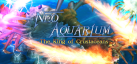 NEO AQUARIUM - The King of Crustaceans - achievements