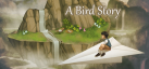 A Bird Story achievements