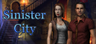 Sinister City achievements