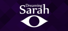 Dreaming Sarah achievements