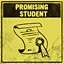 Promising Student in Trials 2: Second Edition