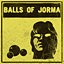 Balls of Jorma in Trials 2: Second Edition