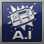 AI Demolition Experience in A.V.A. - Alliance of Valiant Arms