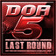 Fighting Entertainment in Dead or Alive 5 Last Round