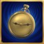 Tick Tock in Castle of Illusion