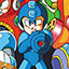 Proto Man's Trap!? in Mega Man Legacy Collection
