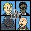 Assemble Your Crew in Fallout: New Vegas (EEU)