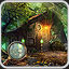 Forrester in Lost Lands: A Hidden Object Adventure
