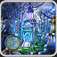 Mage Apprentice in Lost Lands: A Hidden Object Adventure
