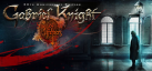 Gabriel Knight: Sins of the Fathers 20th Anniversary Edition achievements