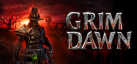 Grim Dawn achievements