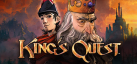 Kings Quest achievements