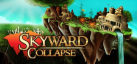 Skyward Collapse achievements