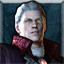 Skill Collector - Dante in Devil May Cry 4 Special Edition