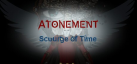 Atonement: Scourge of Time achievements
