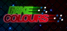 Fake Colours achievements