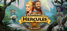 12 Labours of Hercules III: Girl Power achievements