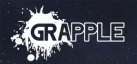 Grapple achievements