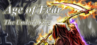 Age of Fear: The Undead King achievements