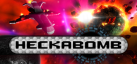 Heckabomb achievements