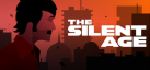 The Silent Age achievements