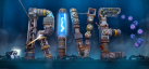 RIVE: Wreck, Hack, Die, Retry! achievements