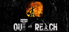 Out of Reach achievements