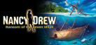 Nancy Drew®: Ransom of the Seven Ships