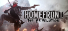Homefront: The Revolution achievements