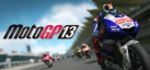 MotoGP13 achievements