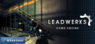Leadwerks Game Engine: Indie Edition