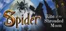 Spider: Rite of the Shrouded Moon achievements