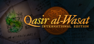 Qasir al-Wasat: International Edition achievements