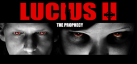 Lucius II achievements