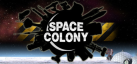 Space Colony: Steam Edition achievements